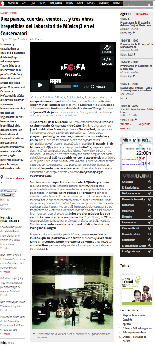 Captura de pantalla 2013-06-18 a les 12.38.33